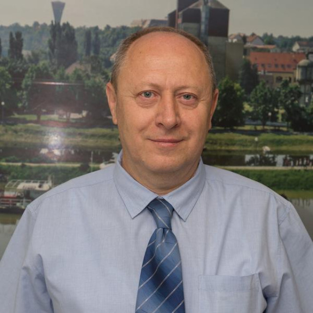 Tomislav Šota
