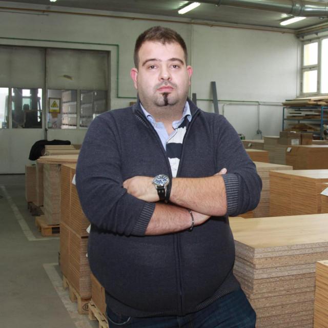 Hrvoje Vampovac